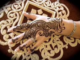 cool indian pakistani hindi tattoo designs tattoo ideas