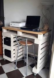 corner sewing table plans great diy pallet farm table desk wooden pallets pallets and desks