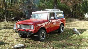 classic land rover for sale on classiccars com international harvester scout classics for sale classics on