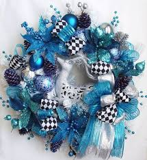 18 best 2013 wreath images on
