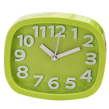 home decor table clock u2013 best max