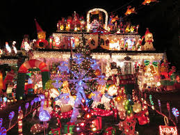 when does the great christmas light fight start festive decorating on steroids the great christmas light fight