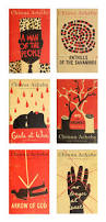 quotes about unoka things fall apart achebe essay com things fall apart chinua achebe books chinua