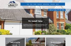 Home Renovation Websites Web Design For Home Improvement Companies Web Designer For Home
