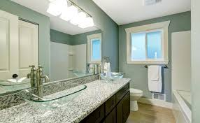 bathroom colors 2017 3 contemporary bathroom updates for 2017 willow cabinetry