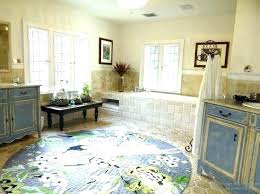 Square Bathroom Rug Beautiful Bathroom Rugs Beautiful Bath Rugs Beautiful