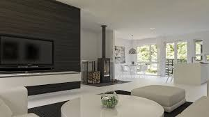 fabulous picture ideas of best home kitchen interior design with