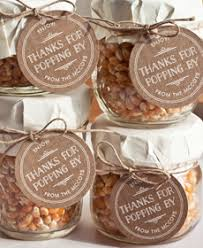 food gift ideas personalized food craft gift ideas evermine
