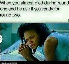 Freaky Memes - freaky memes instagram image memes at relatably com