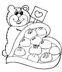 free coloring pages girls coloring pages print