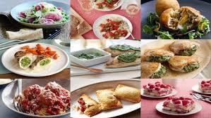 romantic dinner ideas 66 romantic dinner recipes recipes food network uk