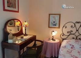 chambre chez l habitant italie chambre chez l habitant à florence à partir de 39 chez sylvie
