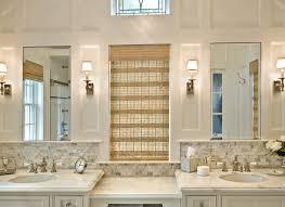custom bathroom ideas built in custom bathroom cabinets home ideas collection design