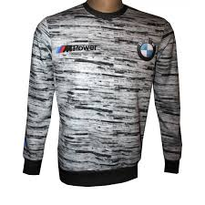 bmw m apparel 24 best bmw apparel images on cars shirts and sweatshirts