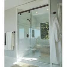 c r laurence shower doors sears