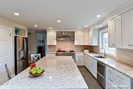 kitchen contemporary contemporary kitchen design for small