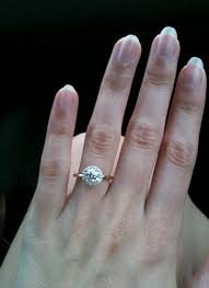 my wedding ring my engagement ring em for marvelous