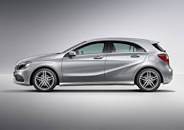 mercedes a class 2017 mercedes a class prices in bahrain gulf specs reviews