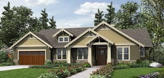 Home Builders by Delaware Home Builders Completely Custom Homes