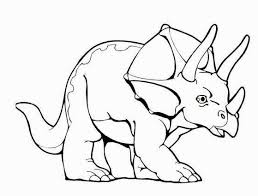 Dinosaur Coloring Pages Printable Snapshoot Gorgeous Dinosaurs Dinosaur Coloring Page
