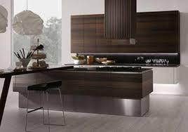 Modern Kitchen Interiors Kitchen Interiors