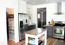 ideas for space above kitchen cabinets space above kitchen cabinets kitchen ideas for top of kitchen