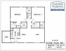 floor plans garden grove apartments