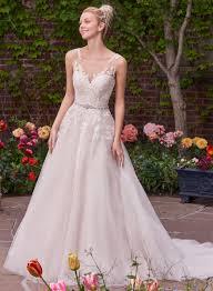 bridal gowns bridal gowns bridal gowns