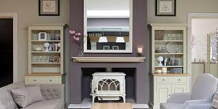 furniture u0026 accessories channel island ceramins guernsey