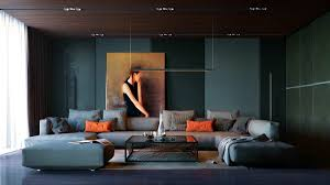 100 home interior style quiz how to find your style quiz