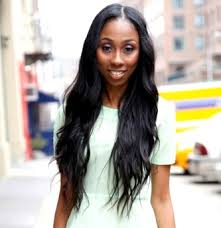 hair weave styles 2013 no edges hair the 7 deadly weave sins and their solutions blackcitygirl