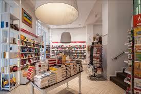 librerie in franchising franchising mondadori retail millionaire