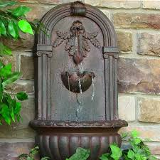 garden water fountain 7 tips to consider when adding one