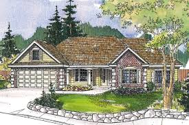 ranch house plan ranch house plans hampshire 30 799 associated designs