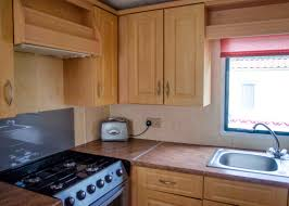 orange home and decor caolasnacon caravan u0026 camping park kinlochleven near glencoe
