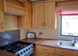 caolasnacon caravan u0026 camping park kinlochleven near glencoe