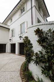 9 best masterpiece garage doors images on pinterest garage doors