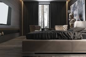 bedroom interior ideas 3 amazing dark bedroom interior design roohome designs u0026 plans