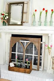 213 best windows frames shutters images on pinterest old
