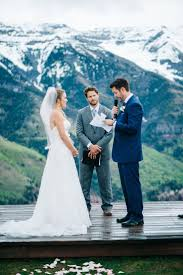 colorado mountain wedding venues on a budget wedding affordable destination wedding packages achievable