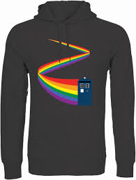 t shirts u0026 hoodies apparel doctor who bbc shop