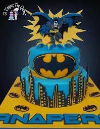 12 best batman cake ideas images on pinterest batman cakes