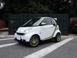 review spec price and manual 2012 smart fortwo electric car