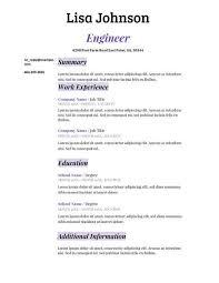 the 25 best professional engineer ideas on pinterest layout cv