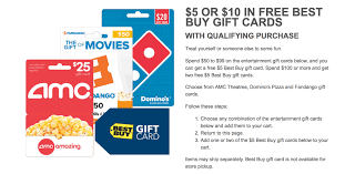 buy amc gift card gift card deals up to 10 in free best buy money up to 20