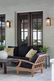 Outdoor Patio Wall Lights Outdoor Wall Lights Wall Ls For Exteriors Delmarfans