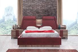 chambre à coucher turque awesome chambre a coucher turc venis ideas design trends 2017