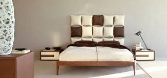 Headboard For Bed 10 Fun And Quirky Diy Headboards Home U0026 Decor Singapore