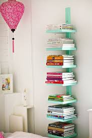 book stacking ideas book stacking perfect for reading before bed find other cute