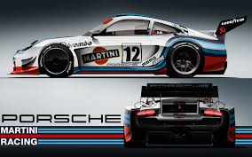 martini design porsche celebrates le mans return with martini edition 911